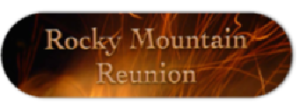 Rocky Mountain Reunion