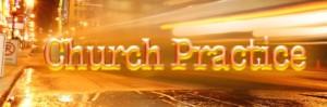 ChurchPractice